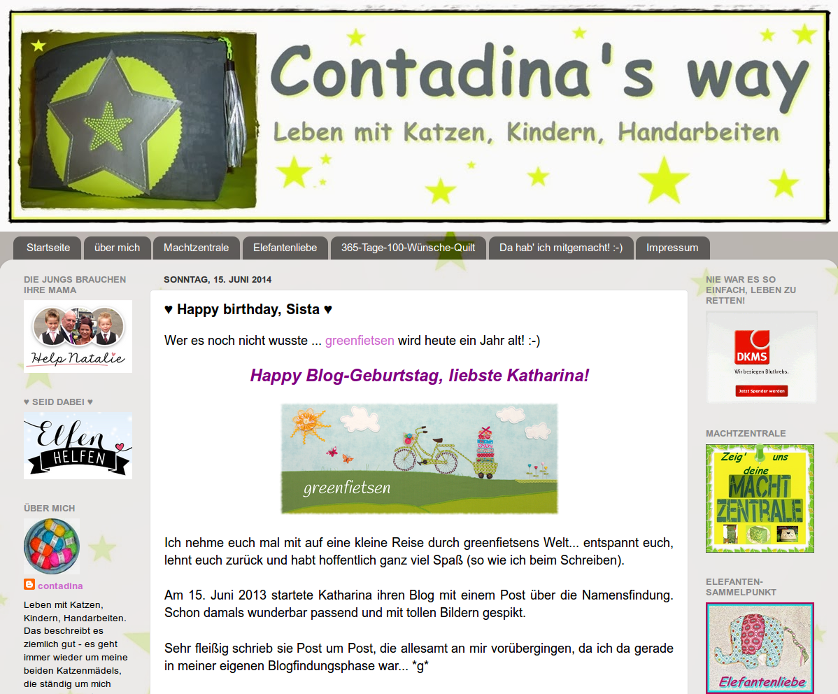 http://www.contadinasway.blogspot.de/2014/06/happy-birthday-sista.html
