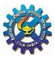 CIMFR Recruitment 2018 – 42 Project Assistant Post | Walk In Interview