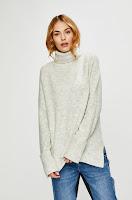pulover-femei-vero-moda-10