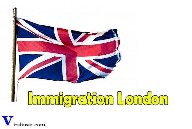 London immigration , uk immigration consultants and entrepreneur visa uk