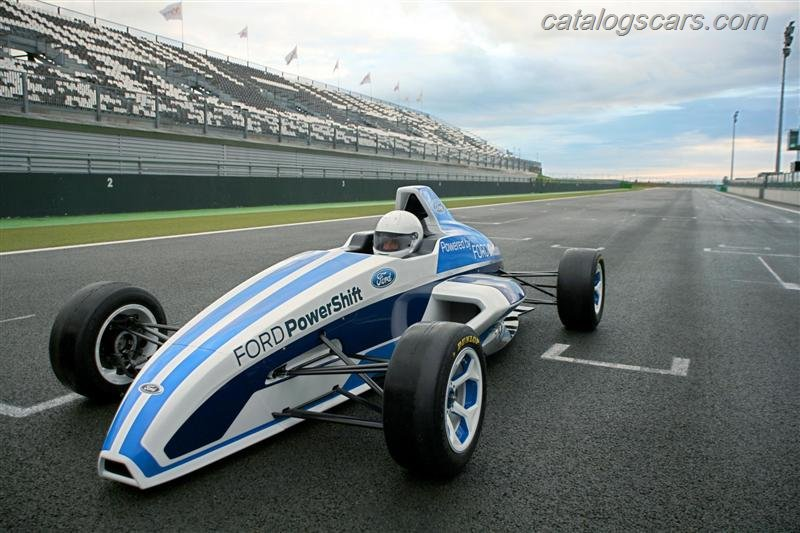 صور سيارة فورد فورمولا 2013 - اجمل خلفيات صور عربية فورد فورمولا 2013 - Ford Formula Photos Ford-Formula-2012-04.jpg