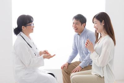 tiem-phong-cum-truoc-khi-mang-thai-khi-nao-erapharmacy