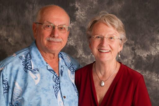 Raptor Dance - Bill Finkelstein and Mary Mack's Blog