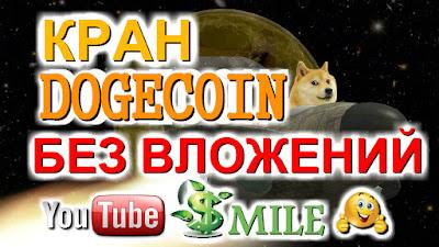 https://youtu.be/4lrNEkH8G8Y