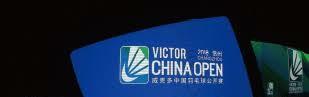 china open super 1000 di parabola gratis