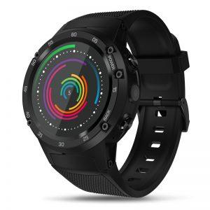 Zeblaze THOR 4 4G smartwatch