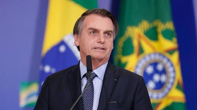 Morro do Chapéu receberá R$ 2 milhões para Saúde após Bolsonaro liberar emendas