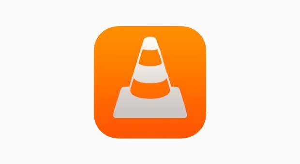 Hal-hal yang Anda Harus Tahu Tentang VLC untuk iPhone