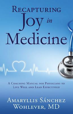 https://www.xulonpress.com/bookstore/bookdetail.php?PB_ISBN=9781545654286&HC_ISBN=