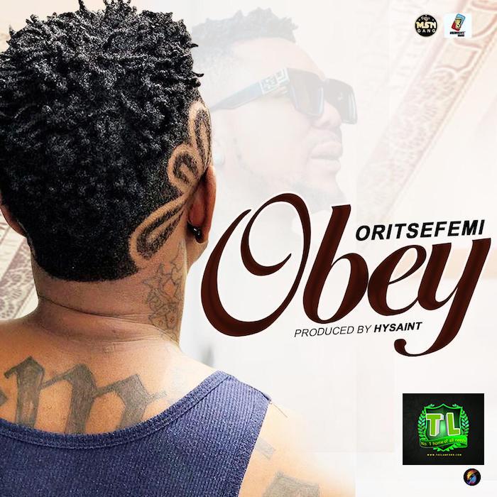 oritse-femi-obey-mp3-download-teelamford