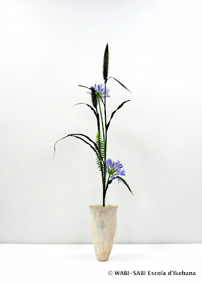 Ikebana-shoka-shimputai-escola-wabisabi