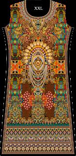 textile digital print design,print pattern textile designs