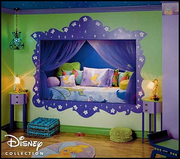 fairy tinkerbell bedroom decorating tinkerbell bedroom ideas disney fairy tinkerbell