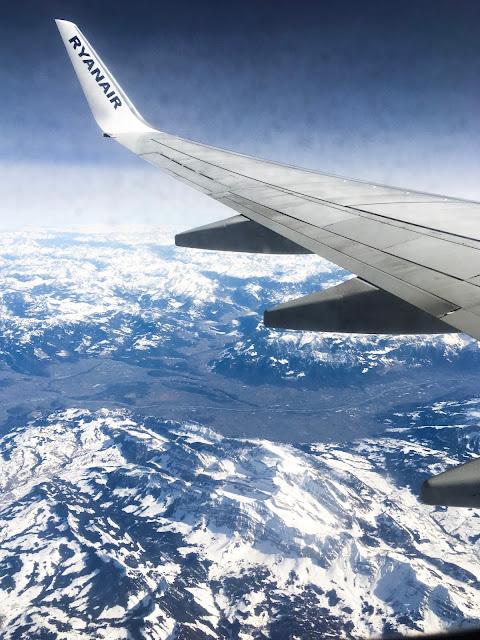 Jak szukać tanich lotów