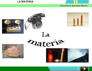 http://cplosangeles.juntaextremadura.net/web/cuarto_curso/naturales_4/materia_4/materia_4.html