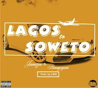 https://www.xclusivehype.com.ng/2018/03/download-jameszee-ft-benagogam-lagos-to.html