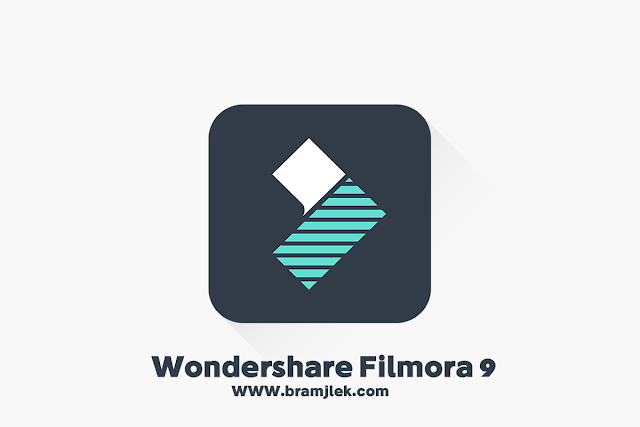 Download Wondershare Filmora 2020 Free