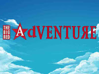 http://collectionchamber.blogspot.co.uk/2015/04/big-red-adventure.html