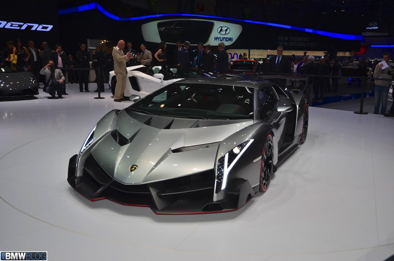 Price Lamborghini Reventon Idee D Image De Voiture