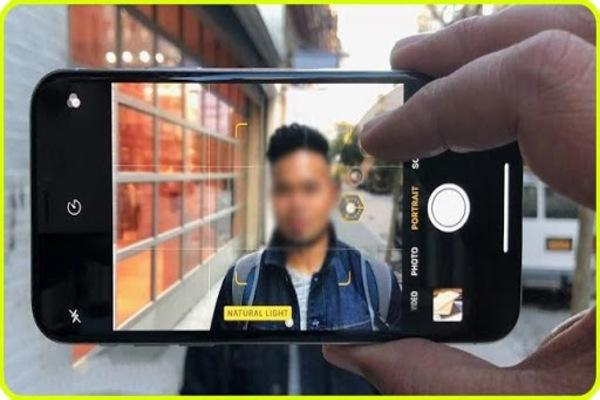 فقط بالهاتف .. طريقة غير معروفة لحجب ظهور الوجوه أثناء تحرير مقاطع الفيديو مجانا