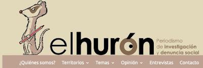 http://elhuron.es/