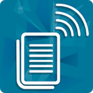 WiFi File Sender Premium v1.4 Apk