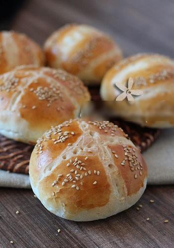 petits pains pour sandwich cuisine arabe. Black Bedroom Furniture Sets. Home Design Ideas