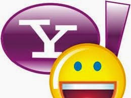 Yahoo! Voices