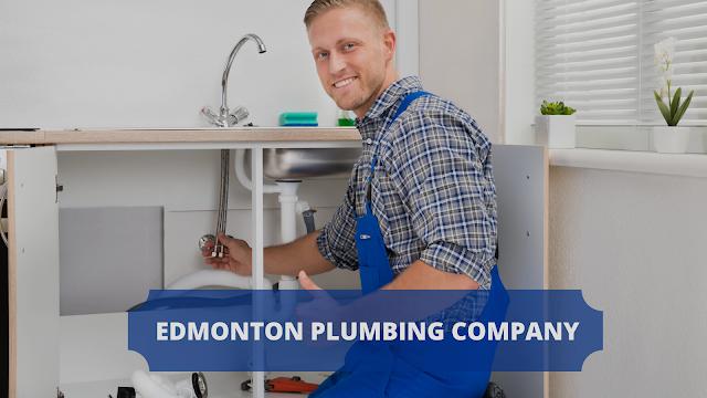 edmonton-plumbing-company