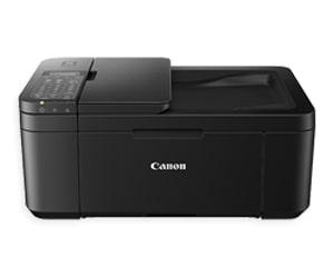Canon PIXMA E4210 | Impressoras A Jato De Tinta All-In-One Da Série E Série PIXMA E4210