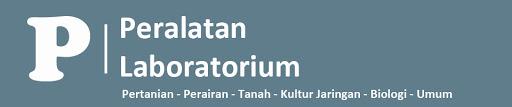 Alat Laboratorium Pertanian | Teknologi Benih dan Biji  | Alat Ukur Tanah | Alat Ukur Air