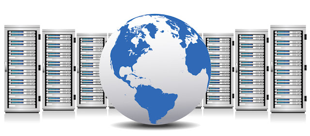 LiteSpeed Web Server, Web Hosting, Compare Web Hosting, Hosting Learning