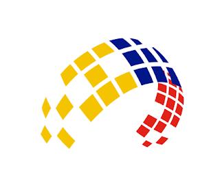 Jasa Desain Logo Jogja