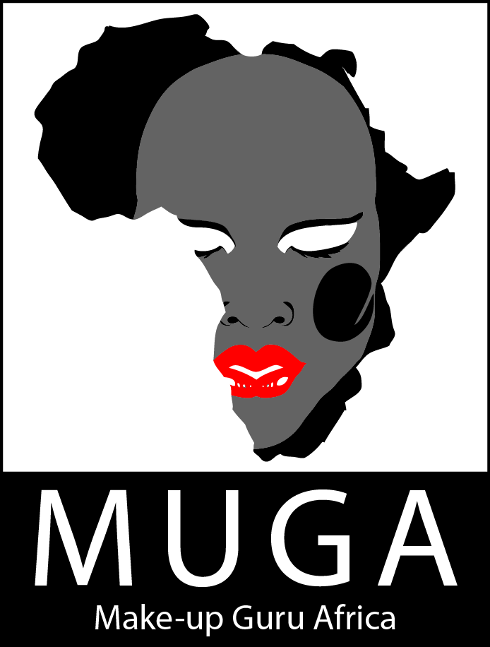 """Muga Make Up Guru Africa: MUGA(Make Up Guru Africa): """"Battle Of The Brushes """"Search"""