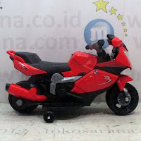 MOB 3011 Lorenzo