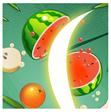 Lucky Fruit - Ganhe Dinheiro e Gift Cards Jogando