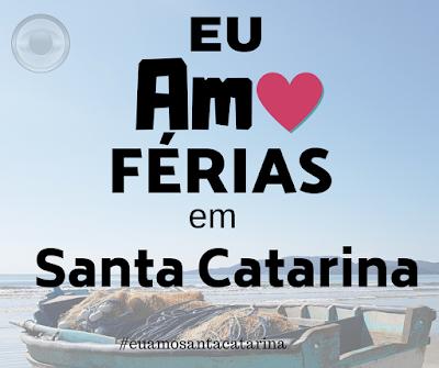 Roteiro de viagens em Santa Catarina