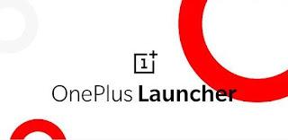 OnePlus Launcher v.5.4.200618213049.b383d6d