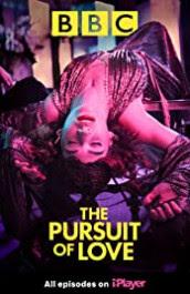 The Pursuit of Love Temporada 1