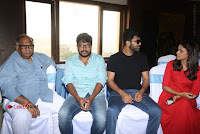 Radha Movie Success Meet Stills .COM 0042.jpg