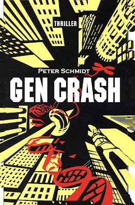 https://www.amazon.de/dp/152094571X/?ie=UTF8&qid=1490803980&sr=8-2&keywords=Peter+Schmidt+Gen+Crash