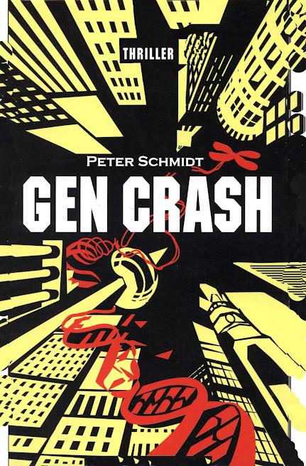 https://www.amazon.de/dp/152094571X/?ie=UTF8&qid=1490803980&sr=8-2&keywords=Peter+Schmidt+Gen+Crash