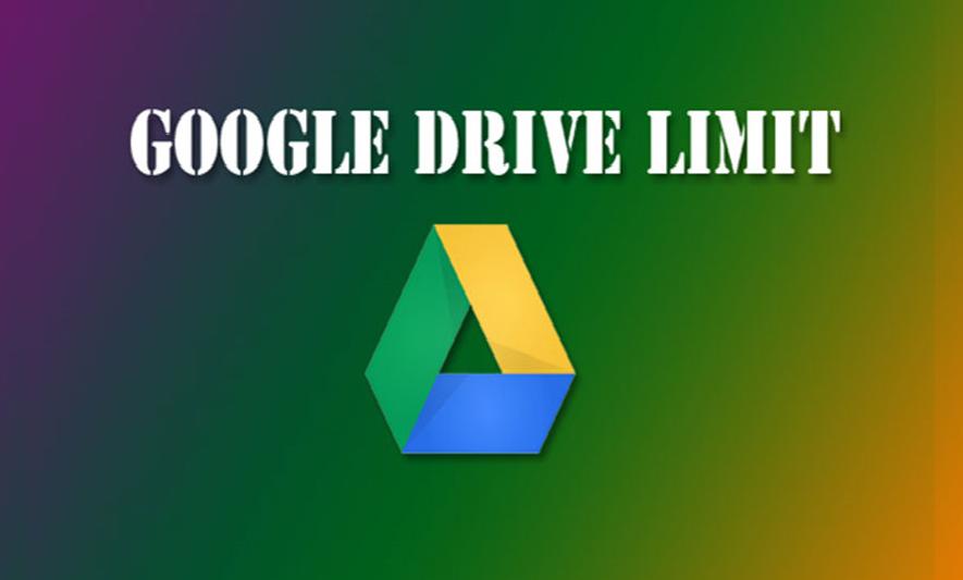 Cara Untuk Download Dari Google Drive Terkena Limit 2020