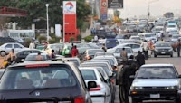 FUEL SCARCITY HITS HARDER IN KANO