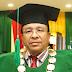 UIN Ar-Raniry Pelopor Bahasa Terbaik di Sumatera