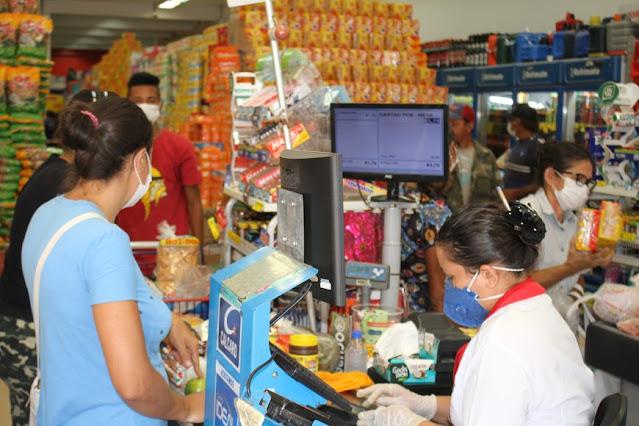 No Dia do Contribuinte, Governo de Rondônia destaca transparência e respeito com o cidadão