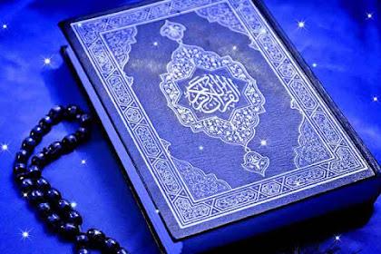 Mukjizat Nabi Muhammad SAW, Peristiwa Dibelahnya Dada Nabi Muhammad