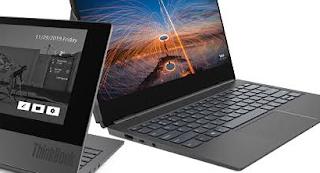 Laptop Redmi  Hadir dengan Webcam Terintegrasi