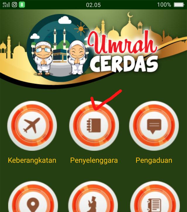 aplikasi-untuk-cek-travel-umroh-ber-izin-resmi-depag