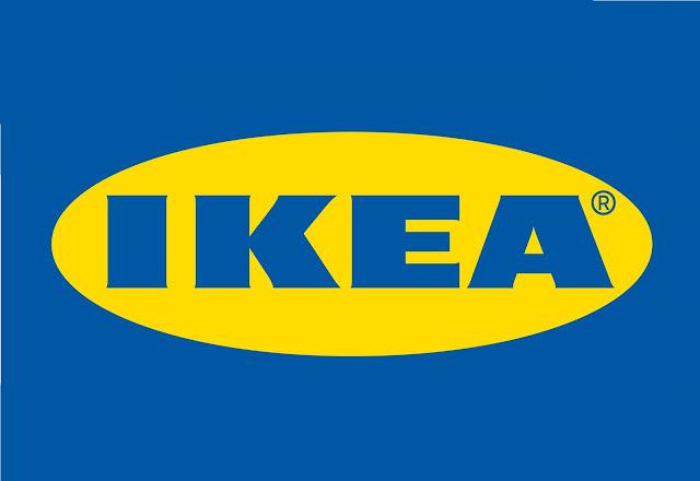 Lowongan Kerja IKEA Indonesia Tangerang Mei 2021